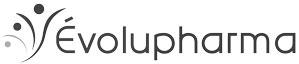 Evolupharma client wink