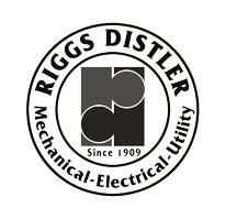 Riggs Distler client wink