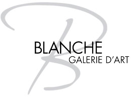 Galerie Blanche client wink