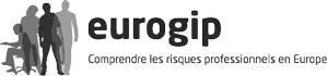 Eurogip client wink