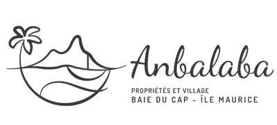 Anbalaba client wink