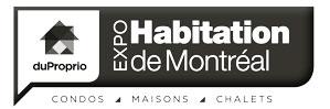 Expo Habitation client wink
