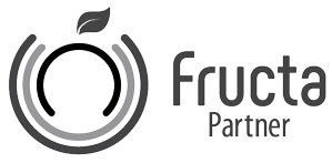 Fructa Partner client wink