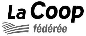 La Coop fédérée client wink