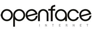 openface client wink