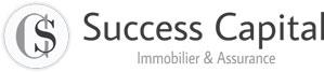 Success Capital client wink