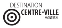 Destination centre ville client wink