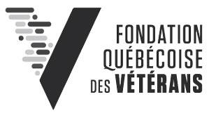 Fondation québécoise des vétérans client wink