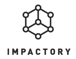 Impactory client wink