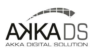 AKKA DS client wink