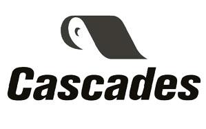 Cascades client wink