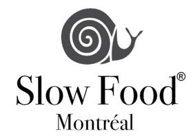 Slow Food client wink