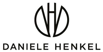 Daniele Henkel client wink
