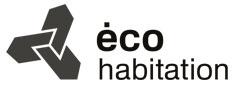 Ecohabitation client wink