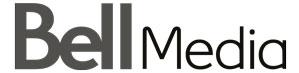 Bell Media client wink