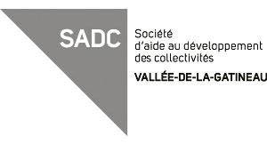 SADC Vallée de la Gatineau client wink