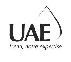 UAE client wink