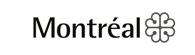 Montréal client wink
