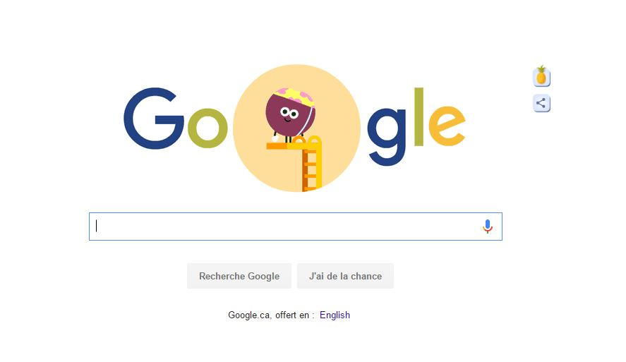 page-accueil-google