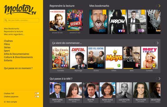 Les médias numériques: quel avenir pour la TV traditionnelle?