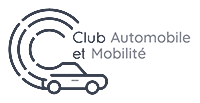 Club Automobile client wink