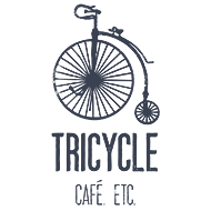 Café Tricycle client wink