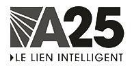 A25 client wink