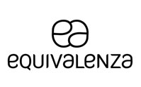 Equivalenza client wink