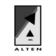 Alten client wink