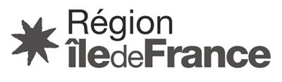 Région Ile-de-France client wink