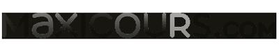 Maxicours client wink
