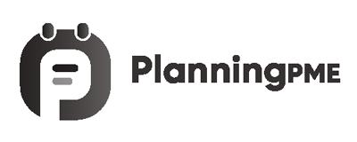 Planning PME client wink