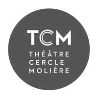 Théâtre Cercle Molière client wink