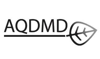 AQDMD client wink